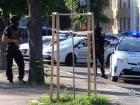 В Черкассах убили местного депутата