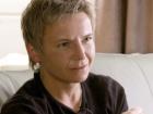 В Украину не впустили очередную российскую артистку