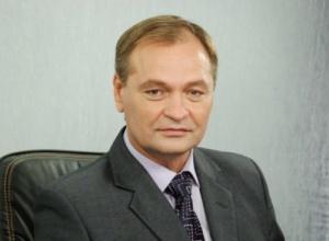В ВР внесено представление на снятие неприкосновенности с Пономарева за нападение на журналистов - фото