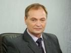 В ВР внесено представление на снятие неприкосновенности с Пономарева за нападение на журналистов
