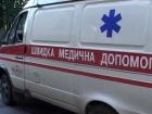 В Зайцево вследствие обстрела ранена жительница