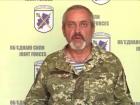 Оккупанты пытались взять штурмом опорный пункт: судьба двух украинских военных неизвестна
