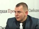 Бывший «министр ДНР» рассказал СБУ о российской оккупации Донбасса