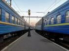 Пограничники не пропустили российского дипломата, пытавшегося пробраться в Украине