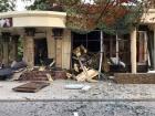 В результате взрыва убит Захарченко, - СМИ