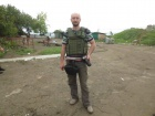 """В России продолжают расследовать... """"убийство"""" Аркадия Бабченко"""