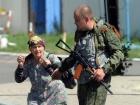 Из четырех задержанных за убийство Захарченко выбили признание, - Лисянский