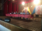 На Херсонщине приостановлены занятия в ряде школ и детсадов
