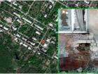 Оккупанты совершили провокации в Горловке и Авдеевке