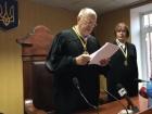 Приговор по делу «рюкзаков сына Авакова»: условный срок лишь одному обвиняемому
