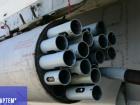 """Ракеты """"Оскол"""" успешно прошли очередные испытания"""