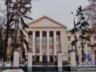 Супрун рассказала о произволе уволенных ректоров Амосовой и Запорожана