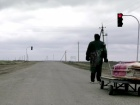 Украинско-итальянский фильм получил премию в Венеции