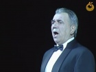 Умер Роман Майборода - известный украинский оперный певец
