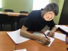 Гражданин РФ, осужденный в Украине за помощь террористам, теперь надеется на помощь Путина