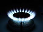 """""""Нафтогаз"""" назвал точную цену газа, которая будет действовать с 1 ноября"""