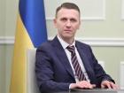 НАПК начинает полную проверку директора ГБР Трубы
