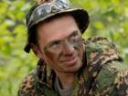 Одну из улиц в Киеве переименуют в честь Героя Украины Шаповала