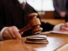 Осуждено супруг-россиян, собиравших для террористов данные о силах АТО