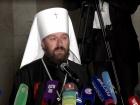 РПЦ пошла в раскол со Вселенской церковью