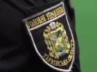 В Харькове патрульных уличили в издевательстве над задержанными и взяточничестве