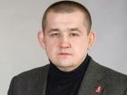 В ОРЛО оккупанты планируют прикрыть рейдерство квартир «приватизацией», - Лисянский