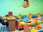 В результате отравления в детском саду на Хмельнитчине госпитализированы 37 человек