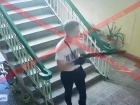 Видео теракта в Керченском колледже (18+)