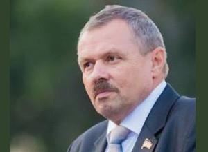Экс-депутат ВР АРК Ганыш приговорен к 12 годам за госизмену - фото