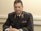 Когда-то генералы СС, а теперь генерал карательного органа РФ может возглавить Интерпол