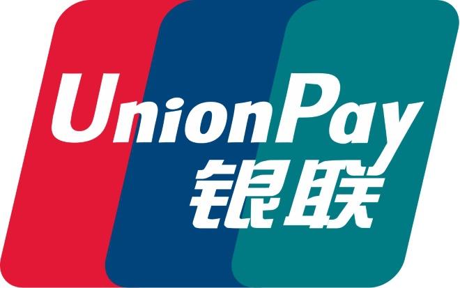 Нацбанк разрешил деятельность китайской платежной системы UnionPay - фото