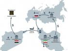 США ввели санкции за схему поставок нефти в Сирию и финансирование терроризма с участием России