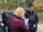 Суд арестовал судью, поддерживавшего оккупантов в Крыму