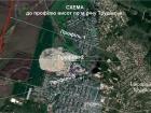 Оккупанты обстреляли жилые дома в оккупированном Донецке