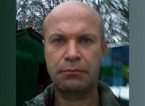 Суд увеличил срок заключения для россиянина, воевавшего за т.н. «ДНР» - фото