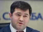 Суд восстановил Насирова в должности главы ДФС