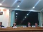 ЦИК отказала в регистрации двух кандидатов на пост Президента