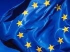 ЕС призывает Россию немедленно освободить пленных моряков и других незаконно удерживаемых