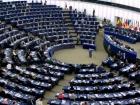 Европарламент признал Гуайдо временным президентом Венесуэлы