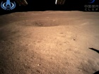 Китайский зонд обнаружил, что температура на обратной стороне Луны меньше, чем ожидалось