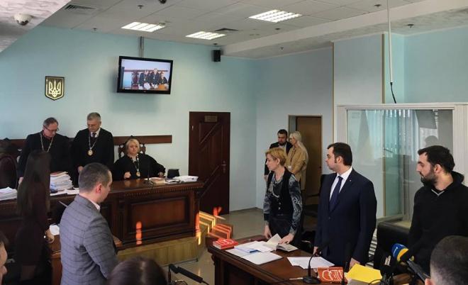 Отменена возможность залога для боксера, который убил УДОшника - фото