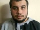 Подозреваемый в убийстве студенток в Харькове признал свою вину