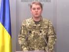 РФ готовит инфовброс для дискредитации Украины, заявили в Минобороны