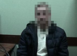 СБУ разоблачила очередного пособника российской агентурной сети - фото