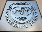В МВФ призвали Порошенко ускорить реформы
