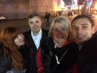 В Одессе задержали «активиста» за вымогательство $2000 у предпринимателя