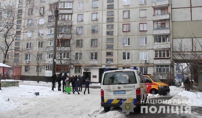 В убийстве двух студенток в Харькове подозревают гражданина Турции - фото