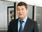 Направлено в суд дело нардепа-беглеца Онищенко
