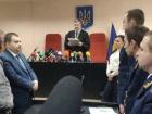 Оглашен приговор по делу Зайцевой-Дронова