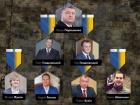 Первого заместителя секретаря СНБО журналисты обвинили в расхищении оборонки